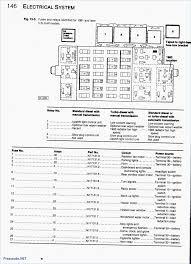 1995 vw jetta 3 fuse box diagram auto electrical wiring diagram 2012 vw pat fuse box