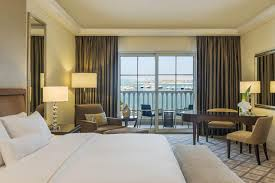 Westin Homes Design Center Options The Westin Dubai Mina Seyahi Beach Resort Marina In United