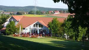 Landgasthaus Röderhof