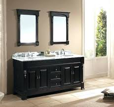 Dark bathroom vanity Dark Wood Dark Grey Bathroom Vanity Dark Bathroom Vanity Double Bathroom Vanities Cheap Dark Grey Bathroom Vanity Grey Dark Grey Bathroom Vanity Woneninhetgroeninfo Dark Grey Bathroom Vanity Grey Vanity Bathroom Dark Grey Bathroom