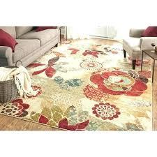 mohawk throw rugs area rugs s 1 home stripe rug area rugs mohawk area rugs 8x10