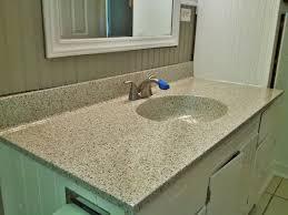 resurfacing solutions bathroom sinks vanity 16