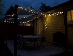 Make Patio Lights 10 Awesome Diy Patio Lighting Designs To Create To Add