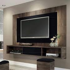bedroom led panel design