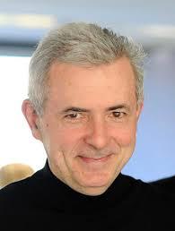 Nous recevons aujourd'hui <b>Paul Griffe</b>, ingénieur à la maitrise du portail <b>...</b> - P.Griffe