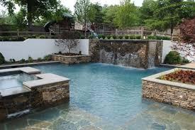 pool deck and patio materials memphis tn