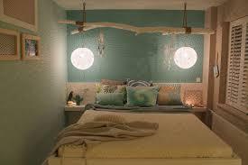 Lovely Slaapkamer Ideeen Kleur 12 Eigen Huis En Tuin Praxis Maak