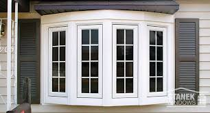 Impressive Replacement Bay Window Stunning Bay Window Replacement Bow Window Vs Bay Window Cost