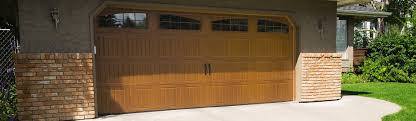 dalton garage doorsClassic Steel Garage Doors 8300 8500