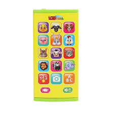 Dropshipping Charts Us 2 41 33 Off Preschool Vocal Charts Tablet Voice Sound Music Learning New Animal Chat Count Smart Phone Education Toy Dropshipping In Toy Phones