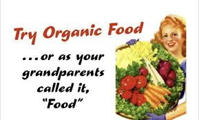 upcoming essay alert organic farming one hungry mermaid family reciperdquo and i m currently working on a research paper regarding how i believe that organic farming is superior to conventional farming methods