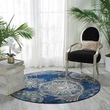 awesome 43 best rug 1 images on circular rugs round area rugs for area rugs at home goods attractive