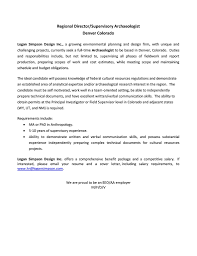Ideas Collection Cover Letter State Salary Expectations For Sample
