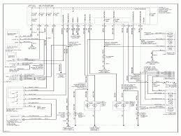jeep tj wiring harness freddryer co jeep tj wiring diagram soundbar jeep tj wiring harness diagram image free at freddryer jeep tj wiring harness at