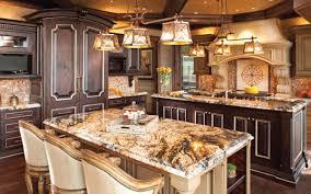 Kitchen Cabinets Fairfield Nj San Antonio Cabinets And Granite Design Porter