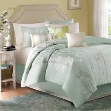 Marks And Spencer Hastings Bedroom Furniture M And S Bedroom Furniture Stylish Bedroom Decorating Ideas