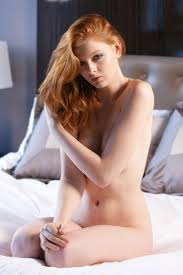 76 best Sexy redheads images on Pinterest