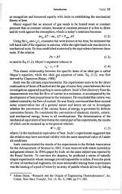 Basic applied thermodynamics (8th ed.) p k nag