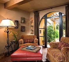 Superior Wine Country Decorating Style Tuscan Interior Design Barn Furniture Blog  Tuscan Style Brings
