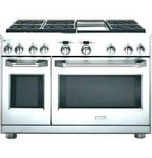 wolf range 30. Viking Gas Range 30 Price Stove Inch Intended For Contemporary . Wolf