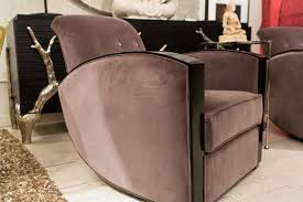 christopher guy furniture prices. contemporary guy christopher guy chairs price inside furniture prices