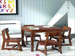 rosewood dining room set for table and chairs uk 6 danish by 1 furniture drop