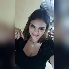 Alana Moreno (@alanitaisabella)   Twitter