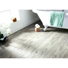 removing adhesive from hardwood floor how to remove adhesive from wood floor self adhesive wood effect