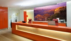 wallpaper for office walls. Interior Design Firm Office Pics (1280x736, HSE4747) Wallpaper For Walls