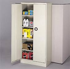 steel storage cabinets cheap cheap metal storage cabinets cheap office shelving