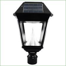 lighting outdoor solar post lights canada solar powered post lights solar post cap lights