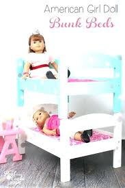 american girl doll bedroom set up s bed sets furniture and get ideas how these are
