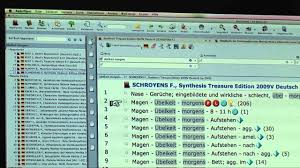 Check spelling or type a new query. Homoopathie Software Radar Opus Youtube