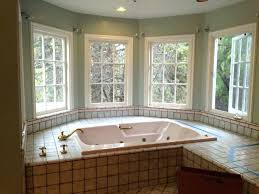 cleaning jacuzzi tub tub jet cleaner home depot jetted bathtub parts whirlpool bath parts diagram therapy clean jacuzzi tub bleach cascade