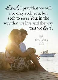 Christian Love Quotes Our lives are not for us to enjoy our own desires But to glorify 21
