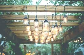 outside chandeliers modern outdoor chandelier large rustic intended for