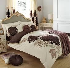 Matching Bedroom Furniture Matching Bedroom Sets Wandaericksoncom