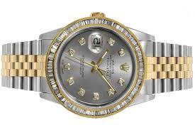rolex watches gallery best watchess 2017 gold watches for men rolex hd trends mens