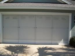 screened in garage doorGallery of Screened Porches Screen Doors and Garage Screens