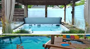 featured image awesome hot tub enclosure ideas 22 is the coolest ever
