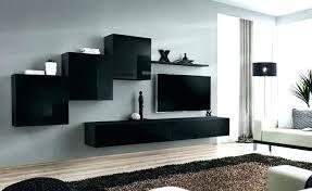 Wall Tv Units Units For Living Room Modern Wall Unit Designs For Impressive Modern Wall Unit Designs For Living Room
