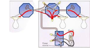 3 lamp wiring diagram wiring diagram host 3 lamp wiring diagram wiring diagram meta 3 lamp t8 ballast wiring diagram 3 lamp wiring diagram