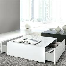 white square coffee table medium size of tables with storage delightful creative pictures furniture nz