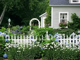 fence garden ideas. fence gardening ideas for winter garden