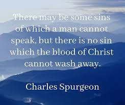 The 40 GREATEST Most Profound Charles Spurgeon Quotes Gorgeous Spurgeon Quotes
