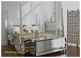 cheap mirrored bedroom furniture. beautiful furniture pier one mirrored dresser luxury bedroom furniture e on cheap