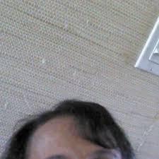 Bernadette Gatewood Facebook, Twitter & MySpace on PeekYou