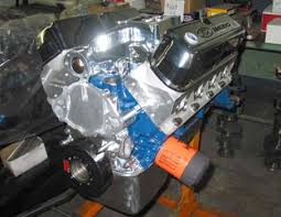 similiar ford windsor engine keywords ford 351 windsor crate engine for ford circuit diagrams