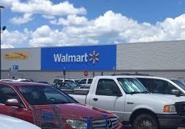 Walmart Warner Robins Warner Robins Walmart Gets Face Lift 41nbc Wmgt