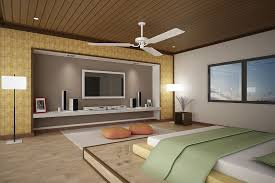 Living Room Tv Set Living Room Modern Asian Living Room With Wall Panels And